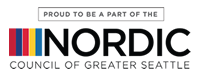 Member of the Nordic Council of Greater Seattle