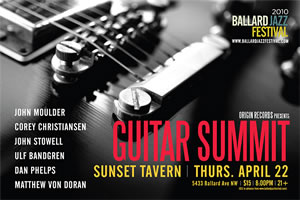 2010_Guitar_Summit_th